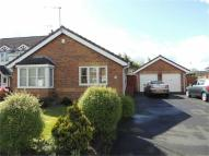 Oak Road Detached Bungalow for sale