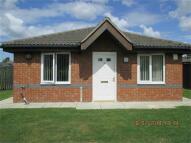2 bedroom Detached Bungalow in Meadow Drive, Liverpool...