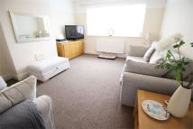2 bedroom Apartment to rent in Childwall Parade...