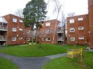 2 bed Flat in Field House...