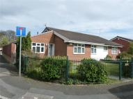 3 bed Detached Bungalow for sale in Timway Drive, LIVERPOOL...