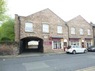 Flat for sale in West Derby Village...