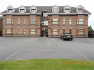 Apartment for sale in St Marys Road, Huyton...