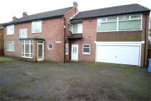 4 bed Detached home in South Drive...