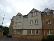 2 bed Apartment in Hursley Road...