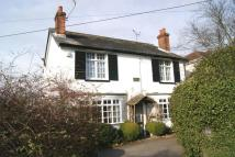 Detached property for sale in St Boniface House...