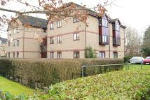 Meadbrook Gardens Flat for sale