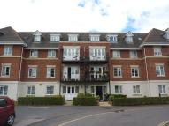 2 bedroom Apartment in Hursley Road...