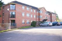 2 bedroom Apartment for sale in Winchester Road...