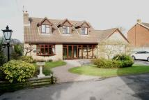 3 bed Detached home for sale in The Drove, West End...
