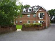 Apartment for sale in Hursley Road...