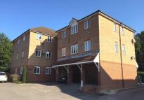 2 bed Apartment for sale in Timor Close, Whiteley...