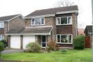 4 Bedrooms Property for sale in Bourne Close, West Wellow, Romsey