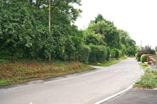 Mayles Lane