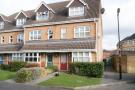 1 Bedroom Property for sale in Drum Road, Eastleigh, Hampshire