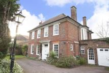 Bramber House house for sale