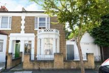 property for sale in Brabourn Grove, Nunhead...
