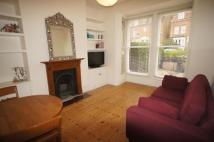 Flat to rent in Ladywell Road, London...