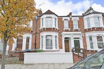 3 bedroom property for sale in Ivydale Road, Nunhead...