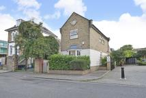 2 bedroom property for sale in Austins Court...