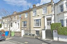 Bushey Hill Road property for sale