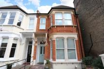 5 bed house to rent in Glenluce Road, London...