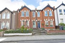 Queenswood Road house for sale