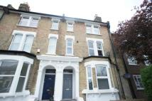 2 bed Flat in Barry Road, East Dulwich...