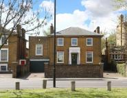 6 bed property for sale in Peckham Rye...