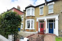 4 bedroom home in Lausanne Road, Peckham...