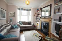 3 bed property in Railton Road, Herne Hill...