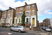 5 bedroom property for sale in Park Vista, Greenwich...