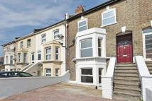 4 bedroom house for sale in Winterstoke Road...