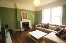 3 bedroom Flat in Lowther Hill...