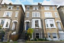 1 bed Flat for sale in Flat 3, Wemyss Road...