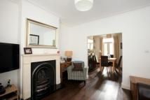 2 bedroom house for sale in Mona Road, Nunhead, SE15
