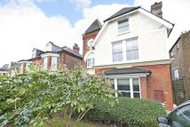 5 bedroom property for sale in Overhill Road...