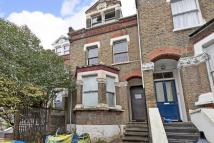 5 bedroom home for sale in Lyndhurst Grove, Peckham...
