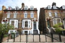 5 bedroom home in Pepys Road...