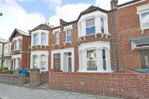 house for sale in Ivydale Road, Nunhead...