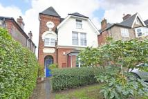 5 bedroom house to rent in Overhill Road...