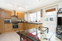 property in Holywell Close...