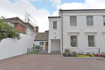 5 bed house for sale in Foulkes House...