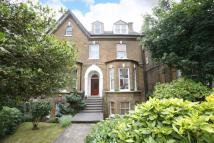 2 bed Flat in Thicket Road, London...