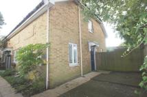 2 bed property to rent in Henry Tate Mews...