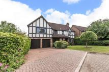 property for sale in Gossington Close...