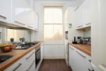 Flat to rent in Sunderland Road...