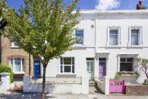Cheltenham Road property