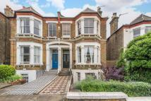 1 bedroom Flat in Pepys Road...
