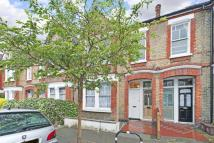 Surrey Road Flat for sale